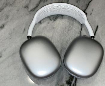 L'Apple AirPods Max est-il un casque qui vous donne envie ?