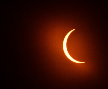 Éclipse solaire: quand aura lieu la prochaine éclipse de Soleil et comment l'observer?
