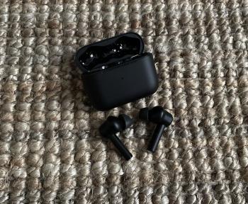 Test des écouteurs Razer Hammerhead True Wireless Pro: mode THX et réduction de bruit réussis