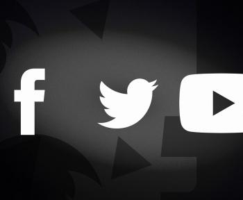 Comment des images pédopornographiques sont échangées librement grâce à Facebook, YouTube et Twitter