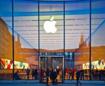 Cydia porte plainte contre Apple pour monopole