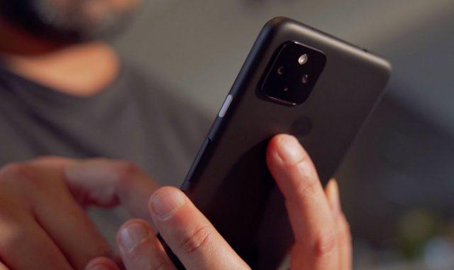 Free Mobile active la 5G sur ses forfaits… sans surcoût