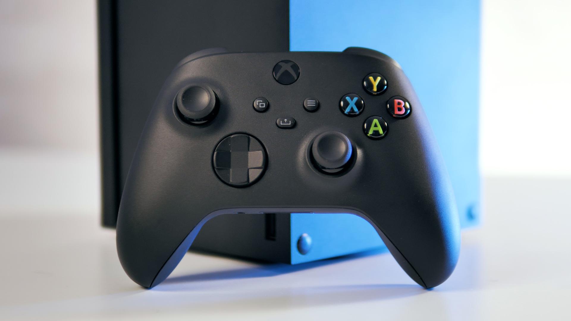 À 59 euros, la nouvelle manette de Xbox est le pad universel le plus rentable du moment