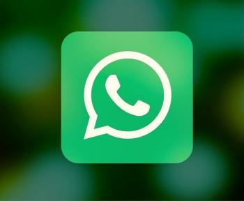 WhatsApp : Les appels vidéos pourraient bientôt débarquer sur PC
