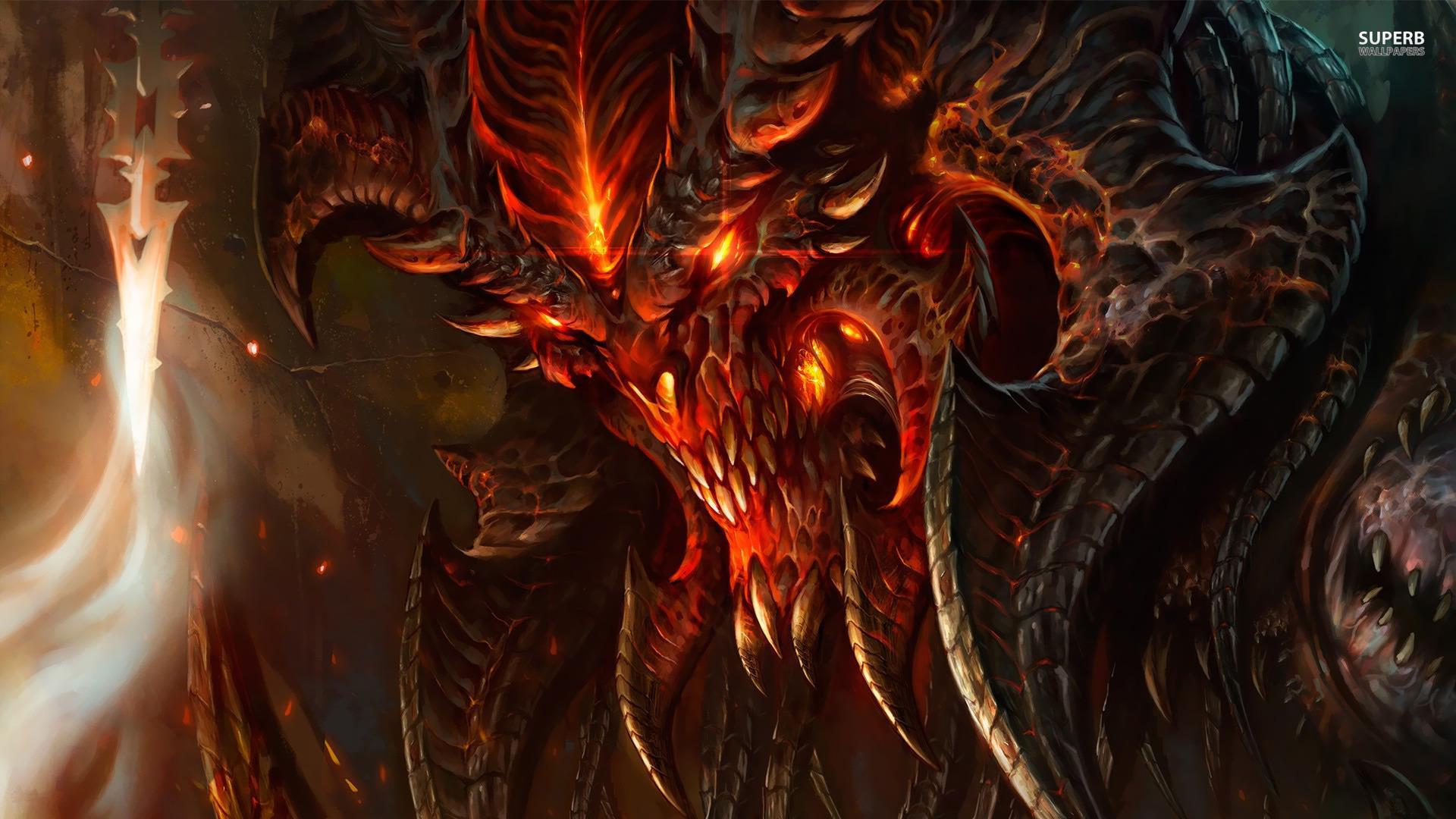 Diablo Immortal : Premiers retours convaincants après une beta surprise