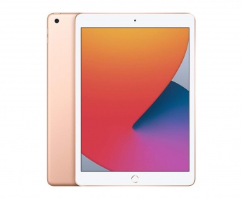 Le chouette iPad de 2020 passe aujourd'hui à 359 €