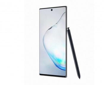 Samsung va-t-il tuer sa gamme Galaxy Note avec les Galaxy S21?