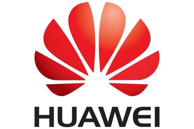 Huawei sur le point d'ouvrir une usine de production en France