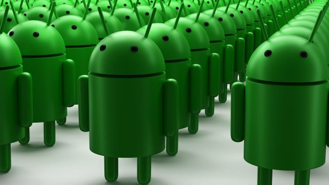 Let's Encrypt a trouvé une solution pour vous permettre de continuer à surfer sur le web avec votre vieux smartphone
