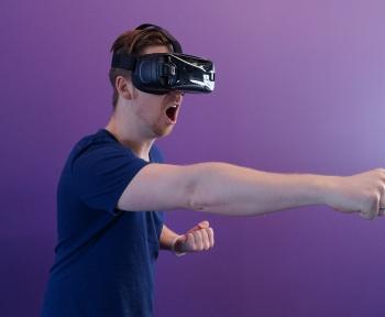 Quel casque VR choisir pour jouer à Flight Simulator 2020