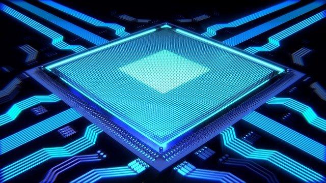 Mediatek passe devant Qualcomm sur les ventes de processeurs pour smartphone