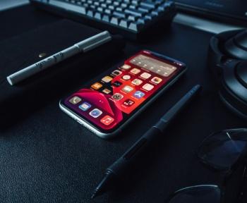 Noël est passé, il est temps de revendre son ancien smartphone chez Back Market