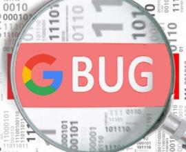 bug-google