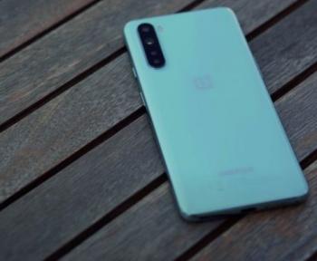 Voilà les smartphones OnePlus qui pourront profiter d'OxygenOS 11
