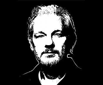 Wikileaks : la justice britannique refuse l'extradition de Julian Assange vers les États-Unis