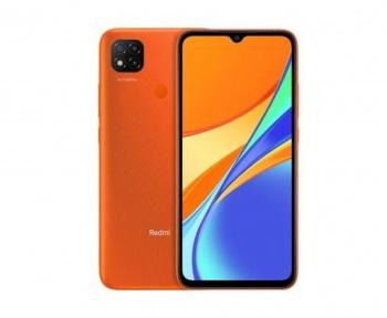 Ce smartphone entrée de gamme de Xiaomi n'est qu'à 83 euros