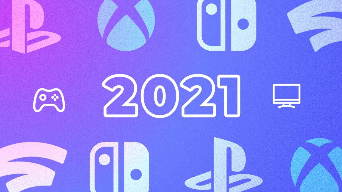 PS5, Xbox, Switch4K, cloud: que nous réserve le jeu vidéo en 2021
