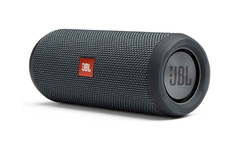 L'enceinte portable JBL Flip Essential passe de 99 à seulement 59 euros