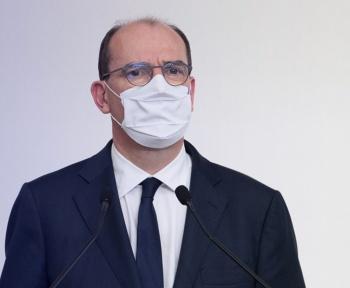 Comment suivre la conférence de presse de Jean Castex ce jeudi 7 janvier