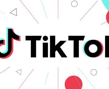 7 comptes TikTok drôles ou créatifs à suivre pour commencer 2021