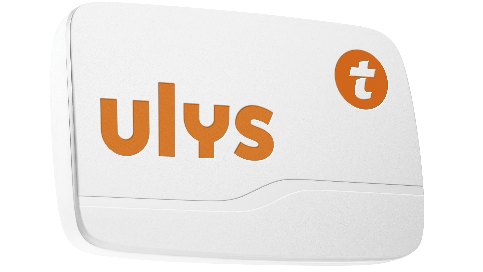 Ulys Classic: le badge télépéage est gratuit pendant 6 mois avec ce code promo