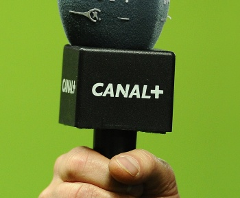 Diffusion du foot en streaming: qu'est-ce que le pay-per-view évoqué par Canal+?