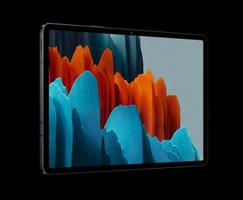 4 arguments qui font de la Galaxy Tab S7 une tablette Android de référence