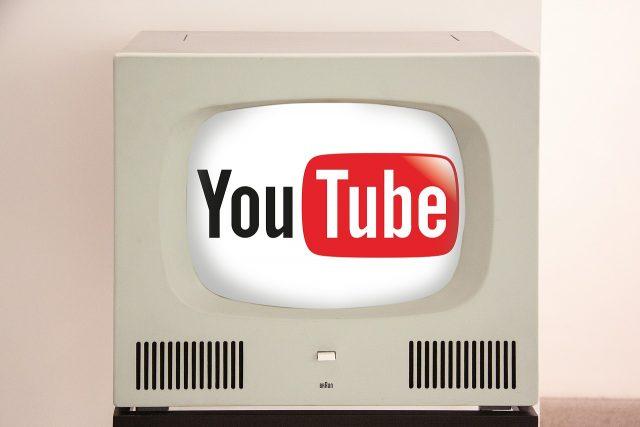 Nouveau rebondissement dans l'affaire YouTube-DL