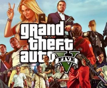 GTA 6 : ça se précise pour le joueur féminin et pour l'Amérique latine
