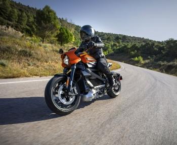 Meilleures motos électriques : quel modèle acheter en 2021 ?