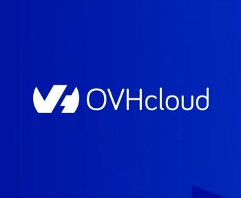 Au fait, pourquoi OVHCloud s'appelle OVHCloud?