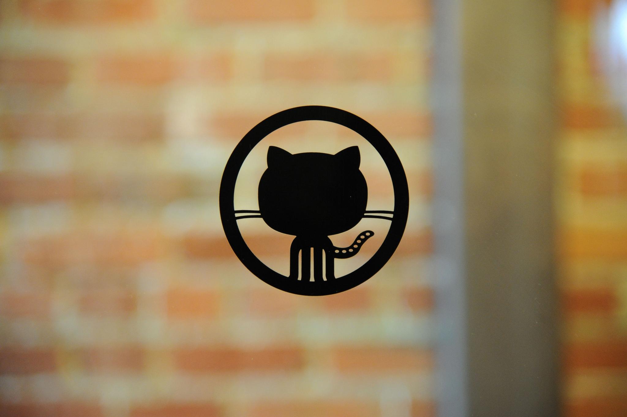 Invasion du Capitole: pourquoi GitHub a licencié un employé avant de faire marche arrière