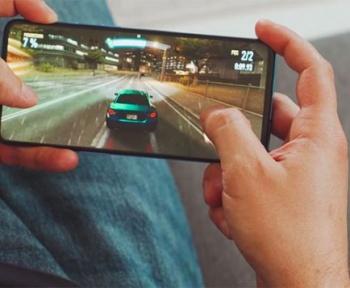 Le OnePlus 7T à 325 €avec expédition depuis la France