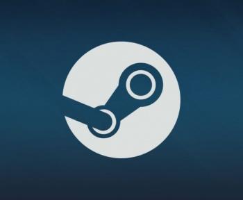 Valve : grosse amende pour Steam et cinq autres éditeurs pour avoir géo-bloqué des jeux en Europe