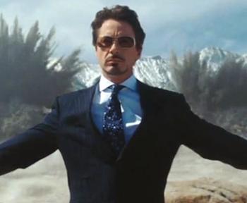 Marvel : 10 anecdotes sur les films du MCU