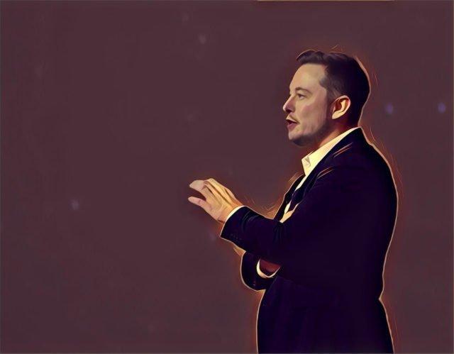 Tesla : Elon Musk défié par le PDG de Volkswagen sur Twitter