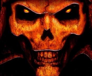 Où l'on reparle du remake de Diablo 2
