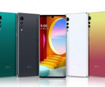 Vingroup pourrait acheter la division smartphones de LG
