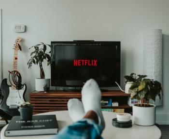 Netflix rachète les droits du film d'animation The Mitchells vs The Machines à Sony