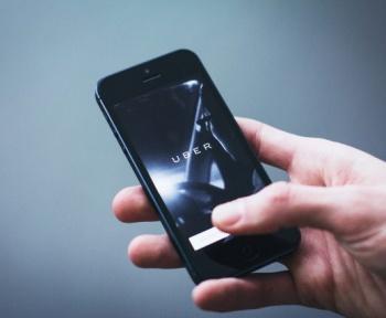 Uber licencie des employés de Postmates, le PDG de la société décide de s'en aller