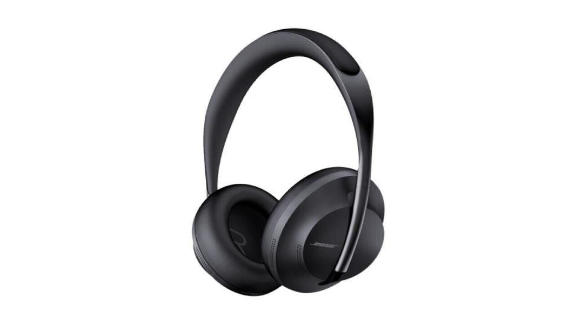 L'incontournable Bose Headphones 700 baisse encore : le voilà à 262 euros