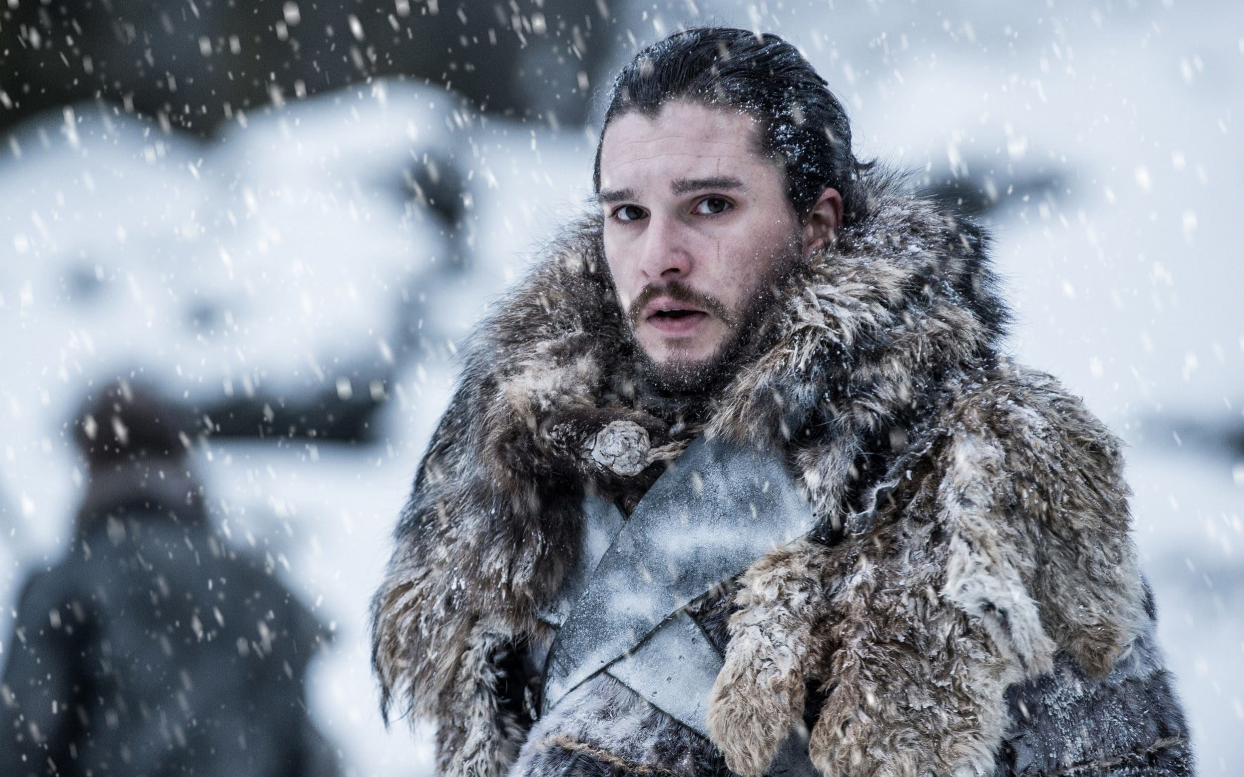 Game of Thrones : une série animée en développement pour HBO Max