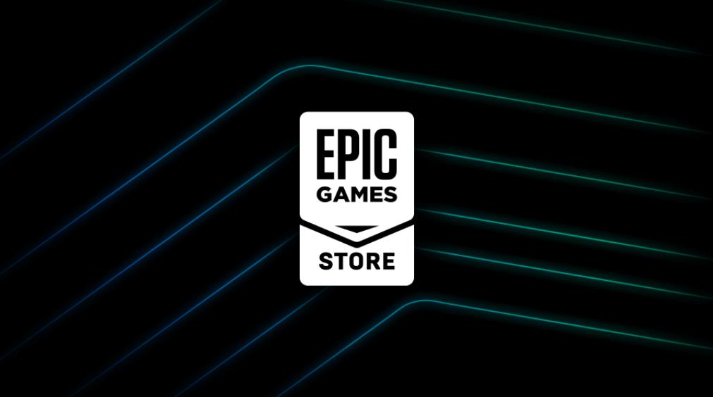 Epic Games Store : 749 millions de jeux gratuits téléchargés en 2020