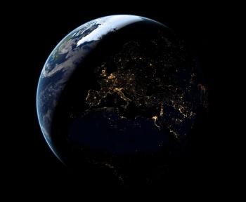 La Terre passe au périhélie: qu'est-ce que ça veut dire?