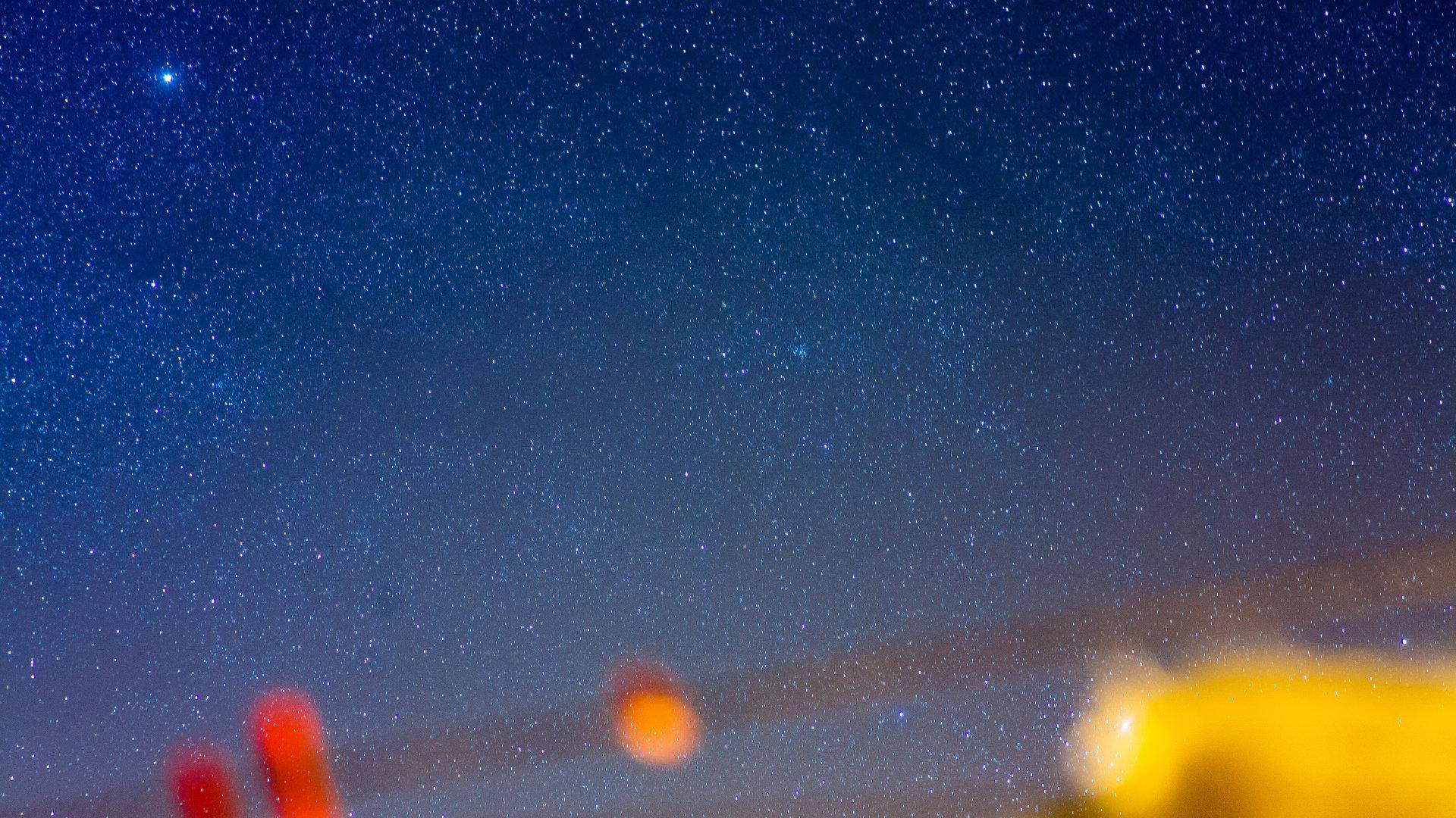 Mercure, Lune, étoiles filantes: que voir dans le ciel en janvier 2021?