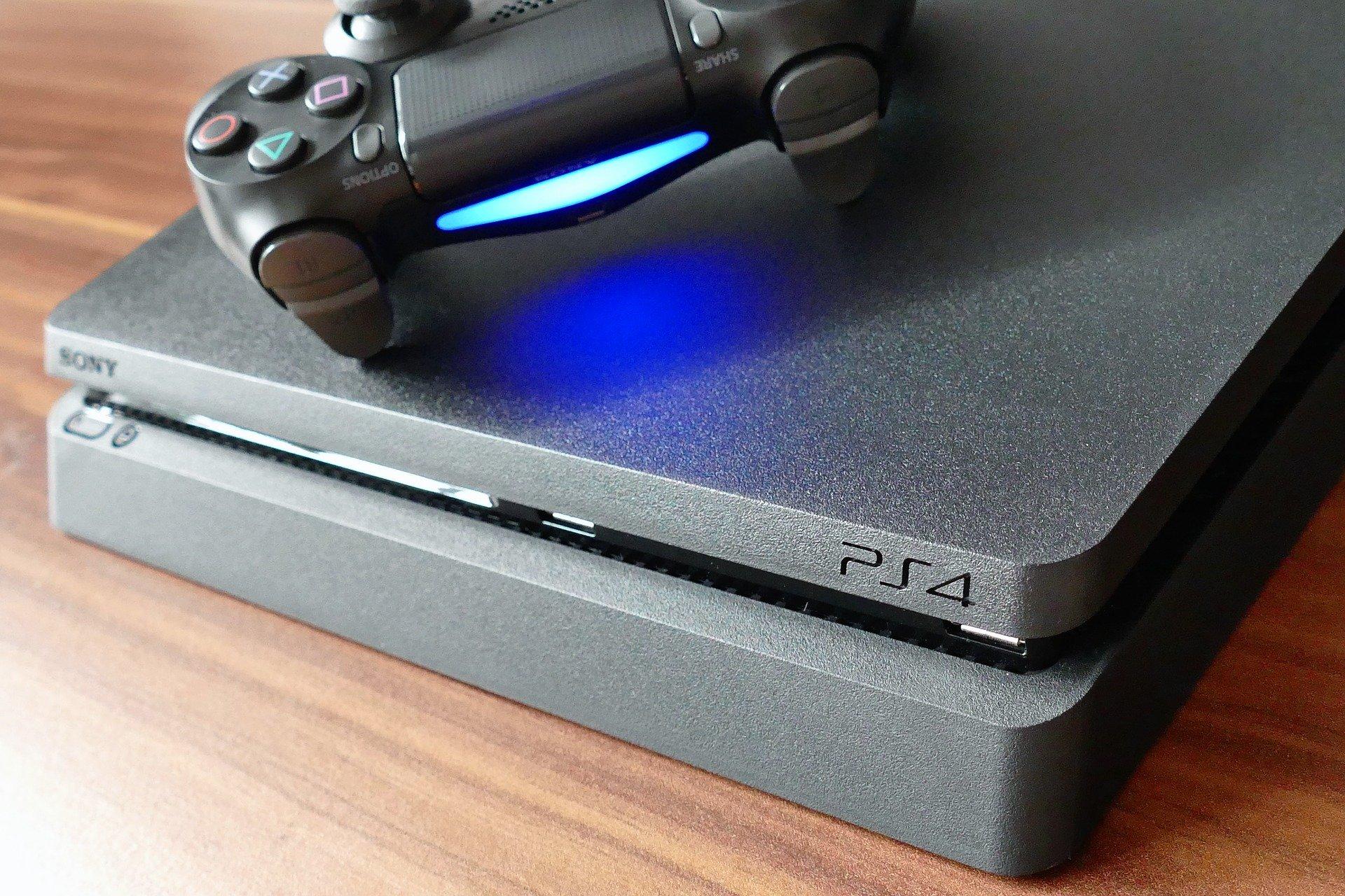 YesYes : cette entreprise française reconditionne votre PS4