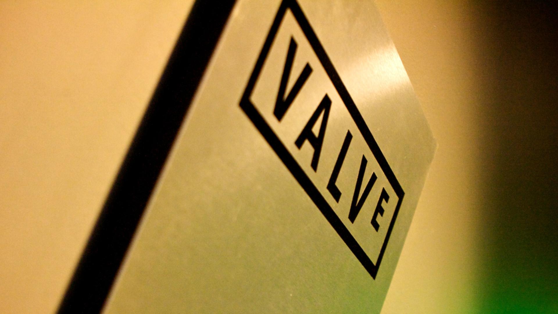 Au fait, pourquoi Valve s'appelle Valve?