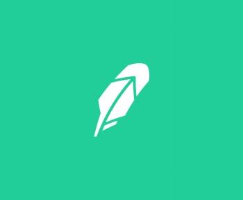 Robinhood: pourquoi l'app de trading se fait toujours torpiller sur Google Play