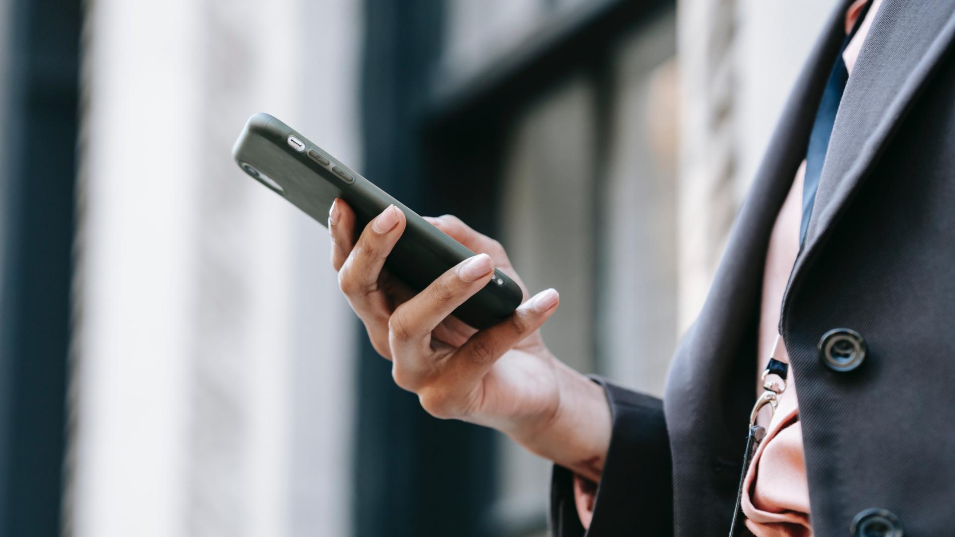 Pourquoi le prix des smartphones reconditionnés pourrait légèrement augmenter