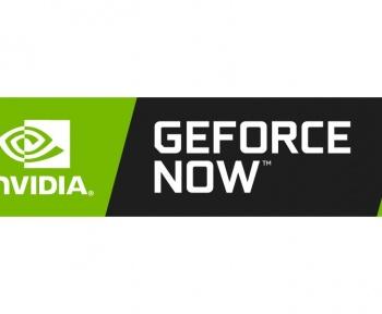 GeForce Now : le service de jeu vidéo en streaming fête son premier anniversaire